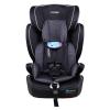 Otomo CAR SEAT - R501 OTOMO OTOMO Car Seat / Carrier