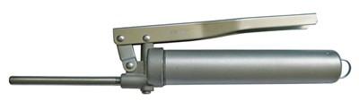 KH-120