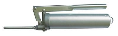 KH-35