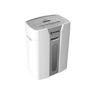 ST-15C Paper Shredder