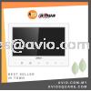 Dahua VTH1020J Extension Indoor Monitor INTERCOM SYSTEM