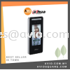 Dahua ASI6213J-MW Face Recognition Access Control & Time Attendance Terminal  Door Access Accessories DOOR ACCESS
