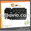ZK Software C3-200PRO 2 Door Pro Series Networked Access Control Panel (Green Label) Door Access Accessories DOOR ACCESS