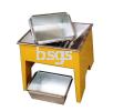 Riffle Box Apparatus (BS 1013) AGGREGATE & ROCK
