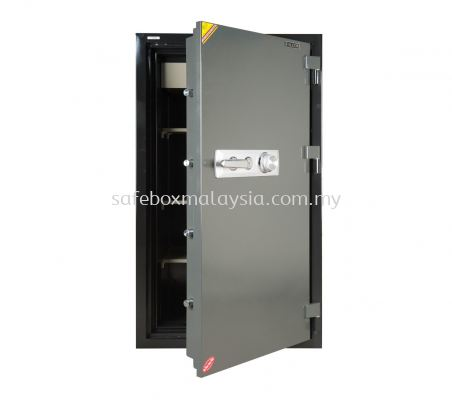 Falcon V380 Solid Safe