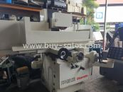 Fully Auto Surface Grinder