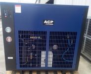 HD0120 ACP 100HP HIGH EFFICIENCY REFRIGERATED AIR DRYER.
