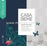 Casa Bene 4 Cover Page