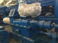 Pipe Forming Machines