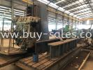 Used Universal Boring Mill Others