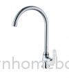 PILLAR SINK TAP IT-W1029M9-2L Sink Tap Kitchen