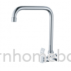 WALL SINK TAP IT-W1022M9-17L Sink Tap Kitchen