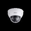 IPC-HDBW3241E-Z5 2Megapixel WizSense Series Network Camera