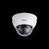 IPC-HDBW3241E-Z 2Megapixel WizSense Series Network Camera
