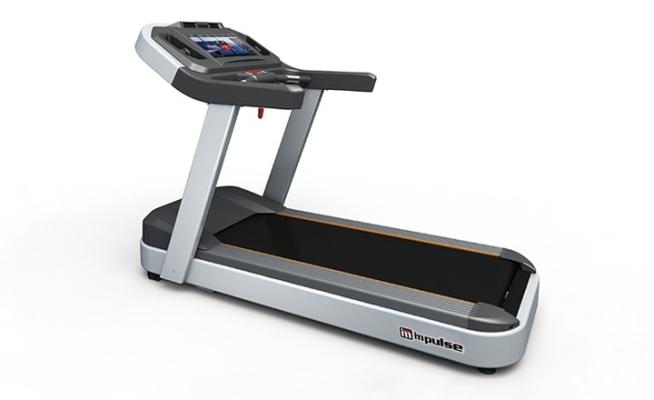 Treadmill PT500