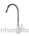FLEXIBLE PILLAR SINK TAP IT-W1243P8/AD8 Sink Tap Kitchen