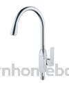 PILLAR SINK TAP IT-W1243P8-18L Sink Tap Kitchen
