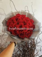 Valentine Bouquet 06