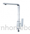 KITCHEN SINK TAP IT-W1334P8-7L Sink Tap Kitchen