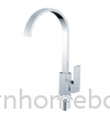 KITCHEN SINK TAP IT-W1334P8-L Sink Tap Kitchen
