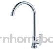 PILLAR SINK TAP IT-W1029S4-2L Sink Tap Kitchen