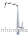 KITCHEN SINK TAP IT-W1700PA-L Sink Tap Kitchen