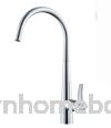 KITCHEN SINK TAP IT-W1701PA-L Sink Tap Kitchen