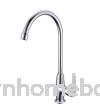 KITCHEN SINK TAP IT-W1692-2L Sink Tap Kitchen