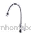 KITCHEN SINK TAP IT-W1692-AD8 Sink Tap Kitchen
