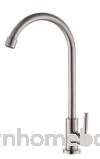 PILLAR SINK TAP IT-W1673J2-LS Sink Tap Kitchen