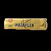 PAMPLIE SALTED BUTTER 250G Butter