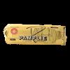 PAMPLIE UNSALTED BUTTER 250G Butter