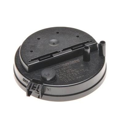 Huba OEM Differential Pressure Transmitter 403 0...3-8 mbar