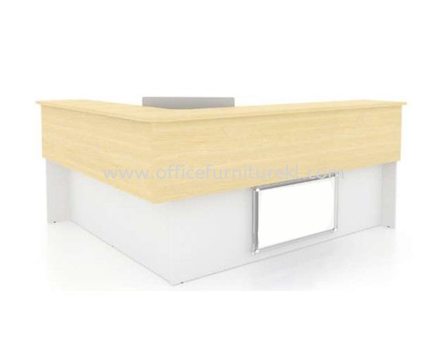 PANICUM RECEPTION COUNTER TABLE