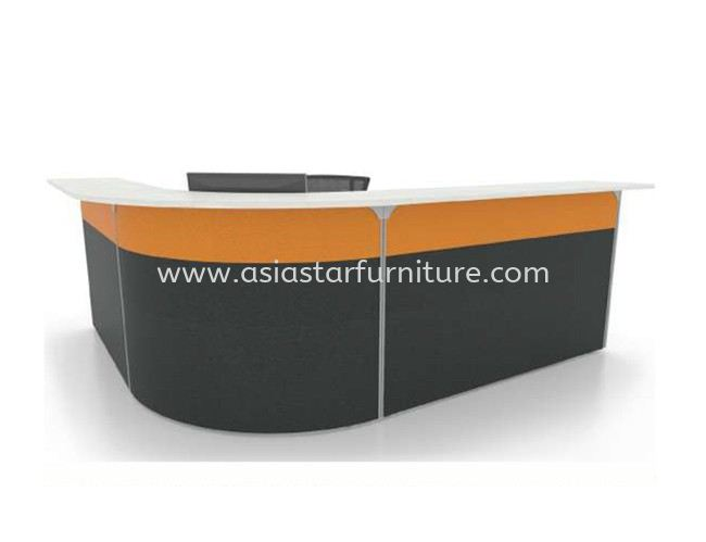 PHASSIFLORA RECEPTION COUNTER TABLE