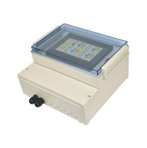 Finetek Remote Control Unit
