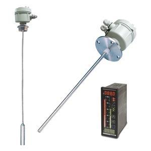 Finetek EBX RF-Capacitance Level Transmitter