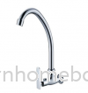 WALL SINK TAP MO-WP7084SL5-1 Sink Tap Kitchen
