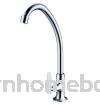PILLAR SINK TAP MO-W7219SL5-1 Sink Tap Kitchen
