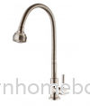 ADJUSTABLE PILLAR SINK TAP IT-W1673J2-AD6LS Sink Tap Kitchen