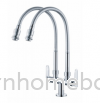 ADJUSTABLE 2 WAY PILLAR SINK TAP MO-W7279SL5-3D8 Sink Tap Kitchen
