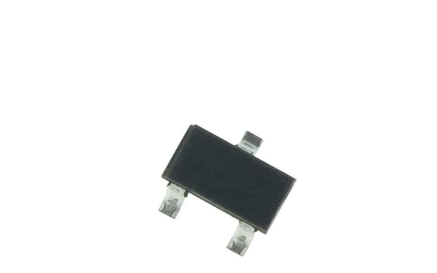 LRC LBAS21CLT1G Switching Diodes