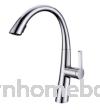 MIXER KITCHEN SINK TAP IT-L605-01A Sink Tap Kitchen