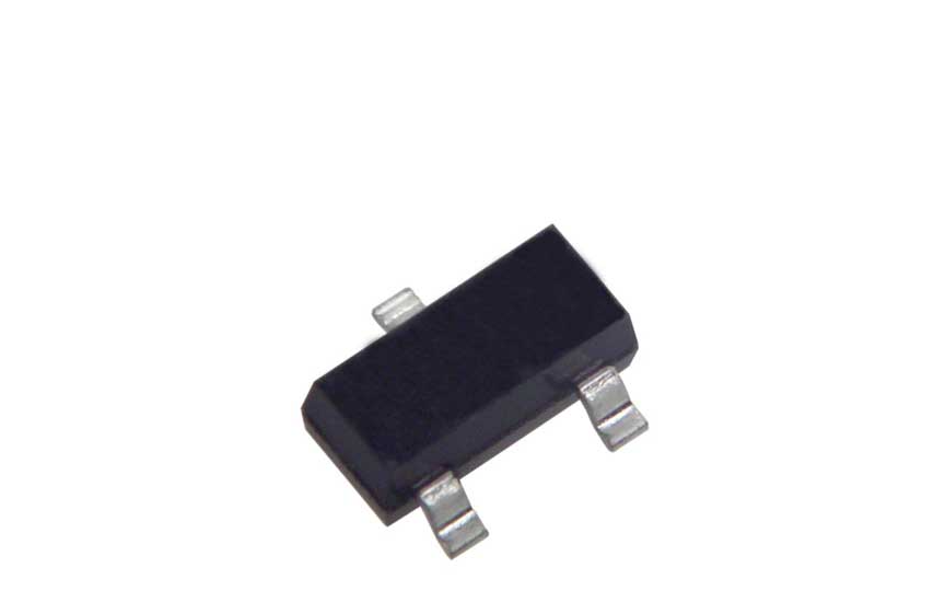 LRC LBAV74LT1G Switching Diodes