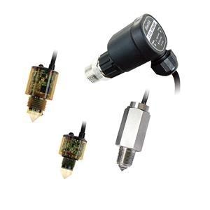 Finetek SDX Optical Level Switch
