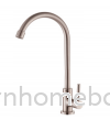 PILLAR SINK TAP IT-W7285J2-2LS Sink Tap Kitchen
