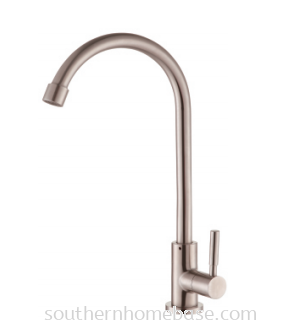 PILLAR SINK TAP IT-W7285J2-2LS