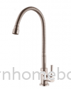 ADJUSTABLE PILLAR SINK TAP IT-W7285J2-3LS Sink Tap Kitchen