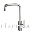 PILLAR SINK TAP IT-W6253Q2-7LS Sink Tap Kitchen