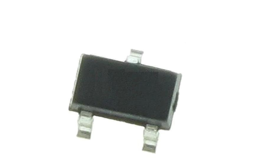 LRC LBAV99WT1G Switching Diodes